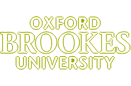 Oxford Brookes University (1865/1970/1992-)