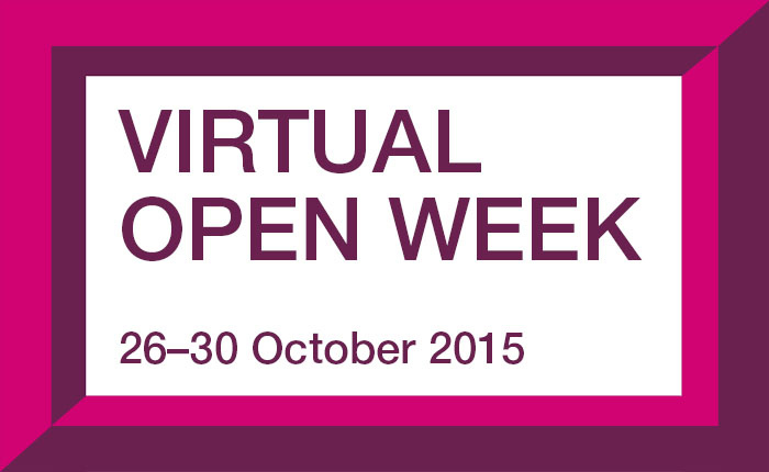 virtual-open-week_jpg