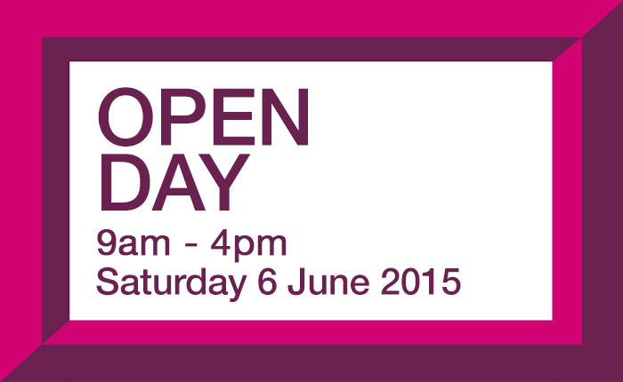 openday-6-06-15