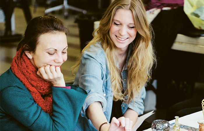 student room essay writing service Use our fast essay writing service to finish your paper on time without spending too much efforts we offer exquisite quality and tips from the experienced.
