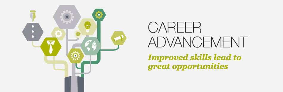 career-advancement-banner