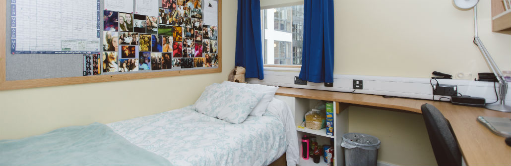 Primary Pgce  Student Room