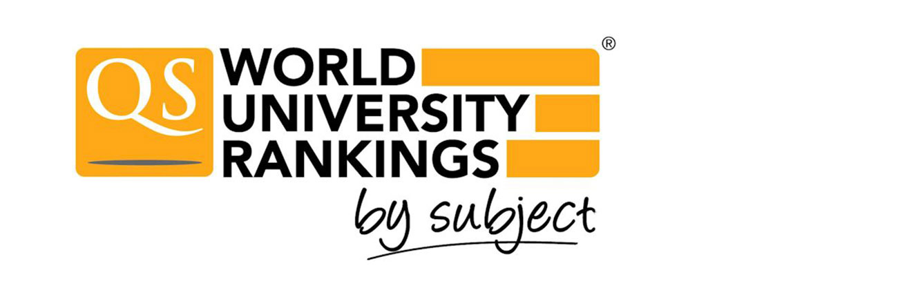 World-University-Rankings-by-Subject