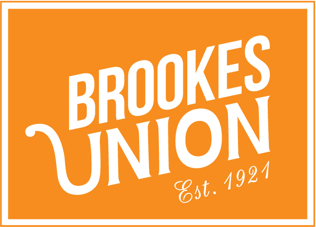 Brookes Union: the Oxford Brookes Students' Union
