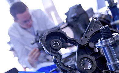 elements of mechanical engineering free download