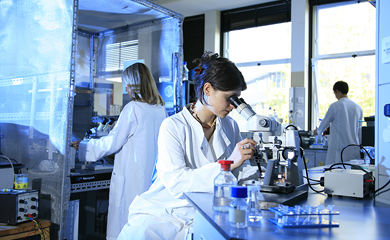 Biomedical Science university of sydney foundation studies