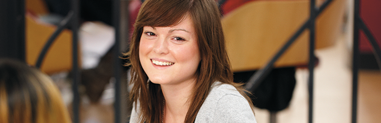 studentcentralbanner
