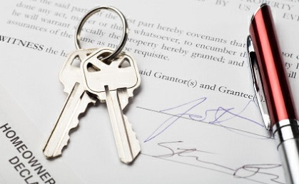keys-contract-pen