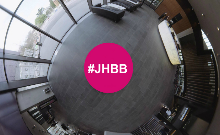 jhbb-landscape-360-reception