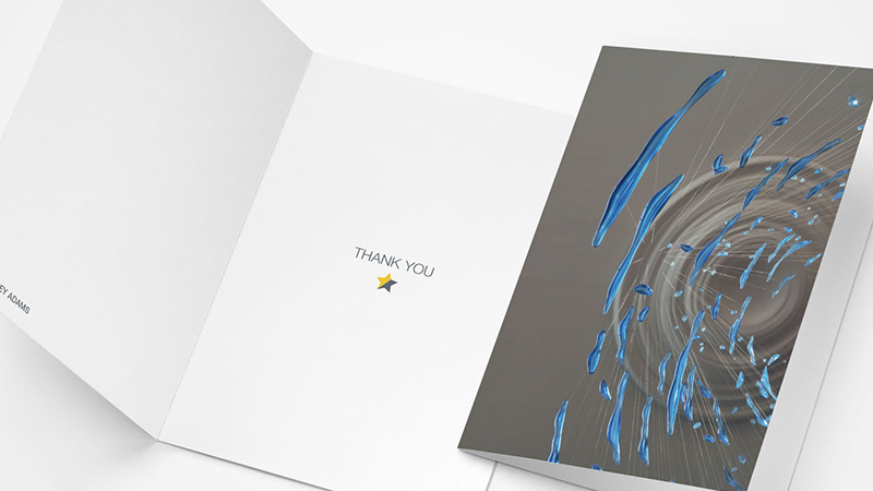 greeting card mockup 1