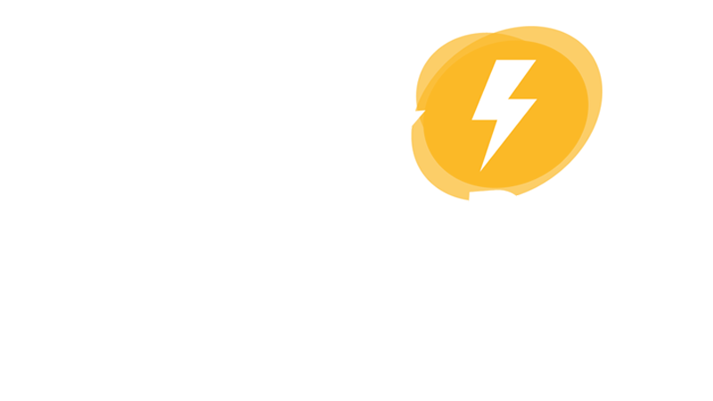 SPARK transparent logo