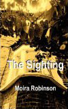 The Sighting - Moira Robinson