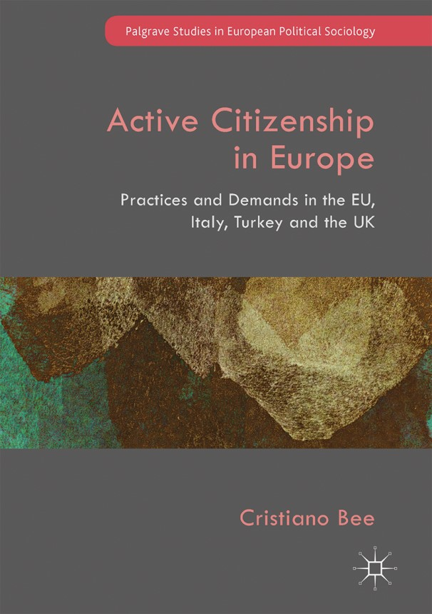 Active Citizenship in Europe_jpg