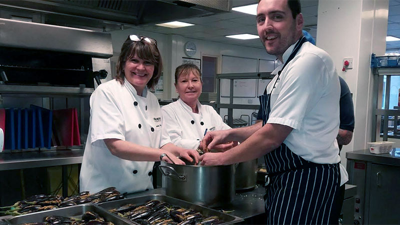 2017-05-19-Success for Brookes Restaurant Cookery and Wine School