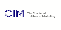 Logos - Chartered Institute of Marketing (CIM)