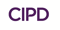 Logos - Chartered Institute of Personnel and Development (CIPD)