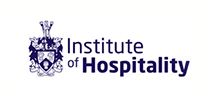Logos - Institute of Hospitality