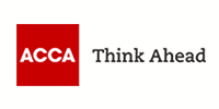 Logos - Association of Chartered Certified Accountants (ACCA)
