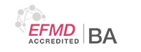 European Foundation for Management Development (EFMD) BA