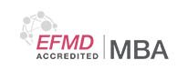 European Foundation for Management Development (EFMD) MBA