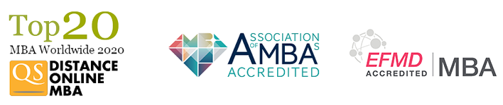 MBA Accreditations