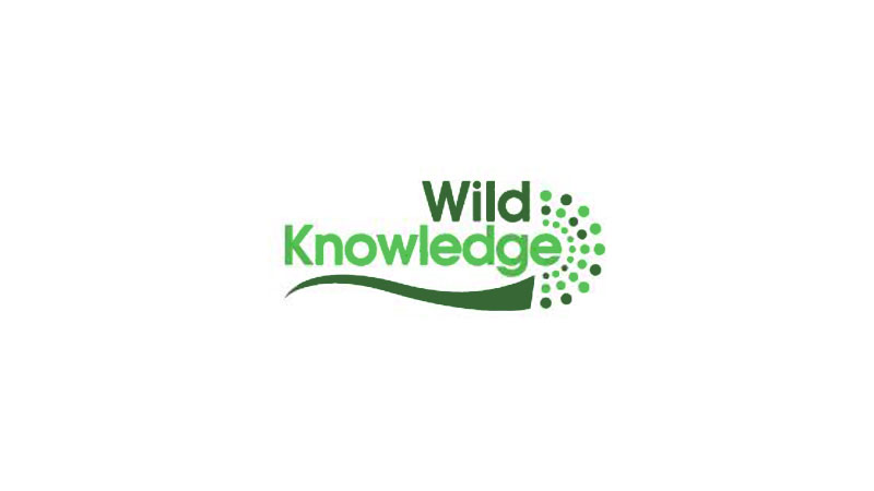 WildKnowledge-logo 2