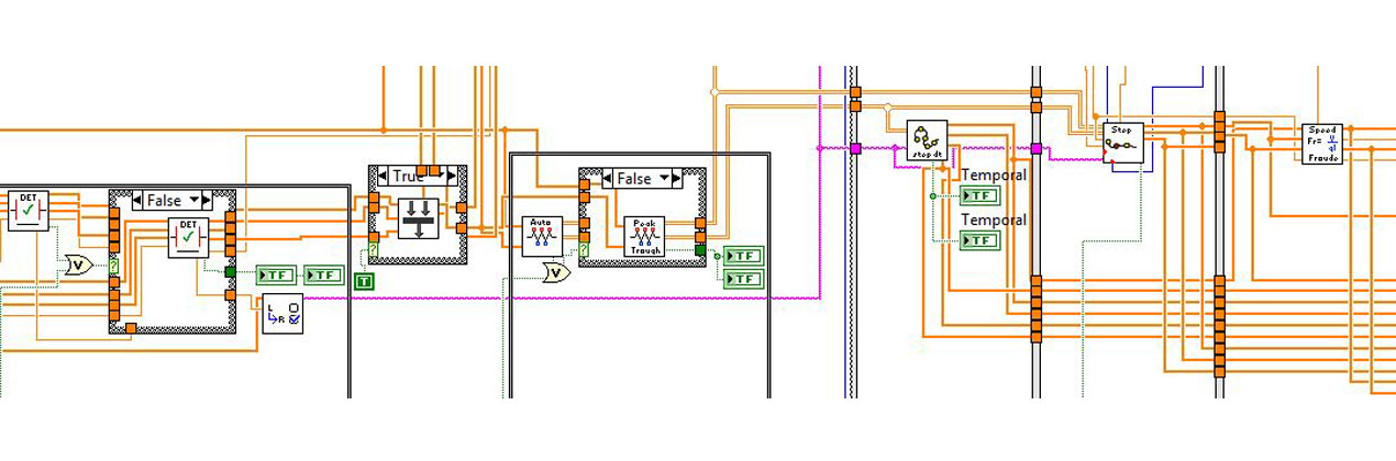 MOReS_MSG_LabVIEW