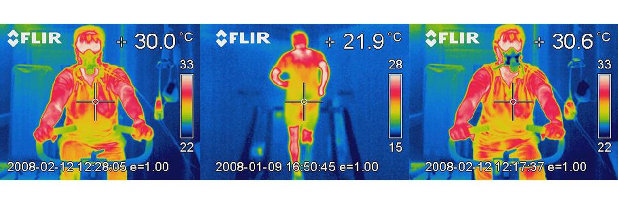 MOReS_CLEAR_Infrared-exercise-1