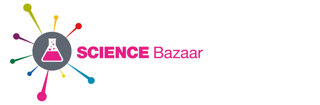 MOReS_Science-Bazaar