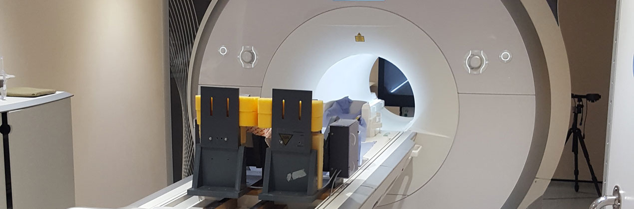 MOReS_MSG_MRI scan-machine-banner-1270-x-420