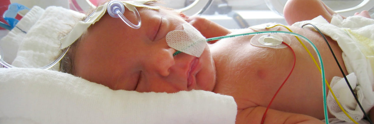CPDNeonatal High Dependency and Intensive Care Practice