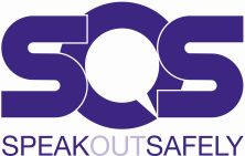 speak-out-safely
