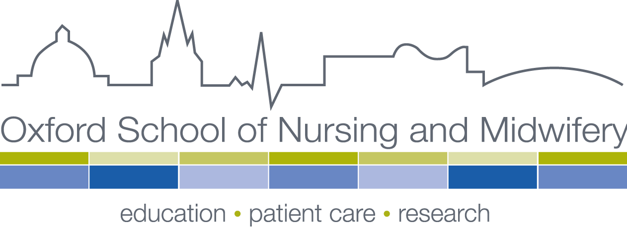 832e086b6df The Oxford School of Nursing and Midwifery (OSN+M) is a partnership which  provides nurses and midwives with all they need to excel.