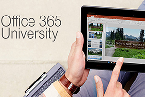 Office 365 thumb