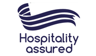 Hospitality Assured logo
