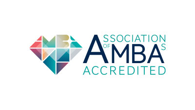 Logos- AMBA
