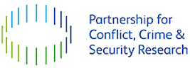Partnership for Conflict, Crime and Security Research