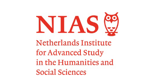 Visiting fellowship at the Netherlands Institute for Advanced Study (NIAS)