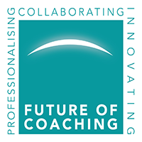 Future of Coaching: Coaching and Knowledge Portal