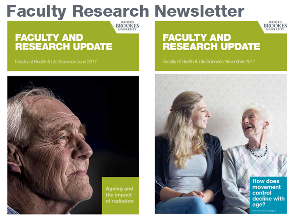 FHLS research newsletter