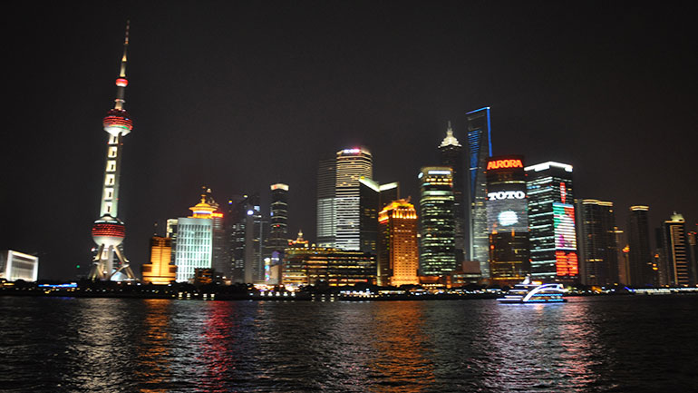Bespoke RICS-accredited training programme for property professionals in Asia
