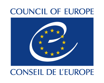 Council_of_Europe_logo.png