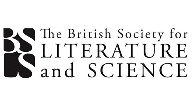 13th Annual Conference of the British Society of Literature and Science