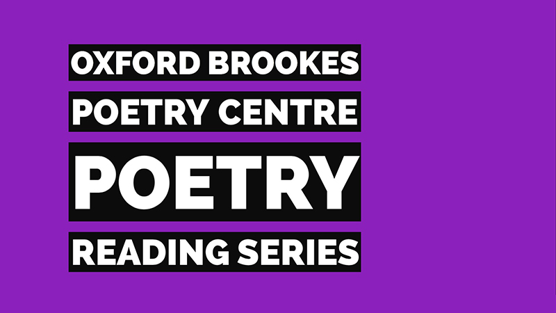 Oxford_Brookes_Poetry_Centre_Reading_Series.jpg