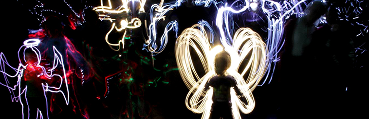 Drawingwithlight758x246