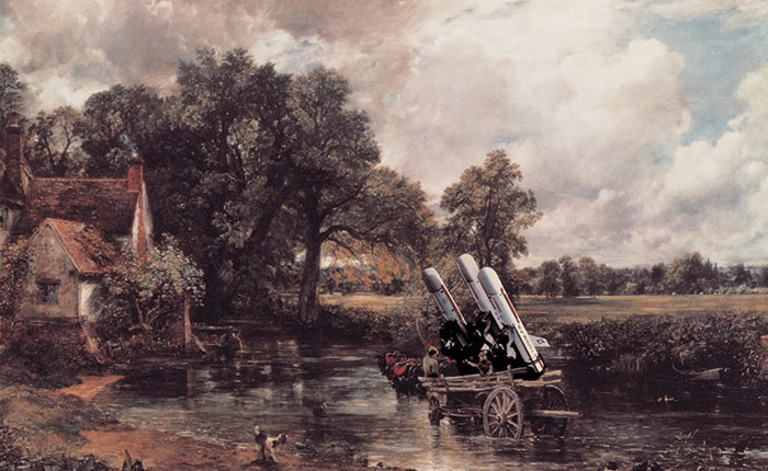 Haywain-with-Cruise-Missiles-Peter-Kennard.jpg