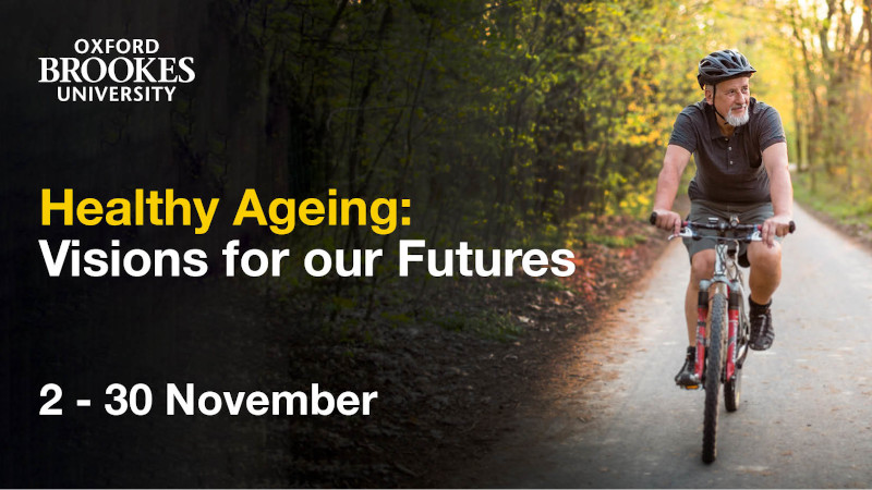 Healthy Ageing2