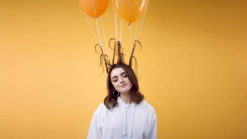 An Evening with...Maisie Williams
