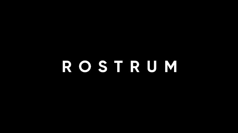 A Career in PR - Introduction to PR hosted by Rostrum PR Agency