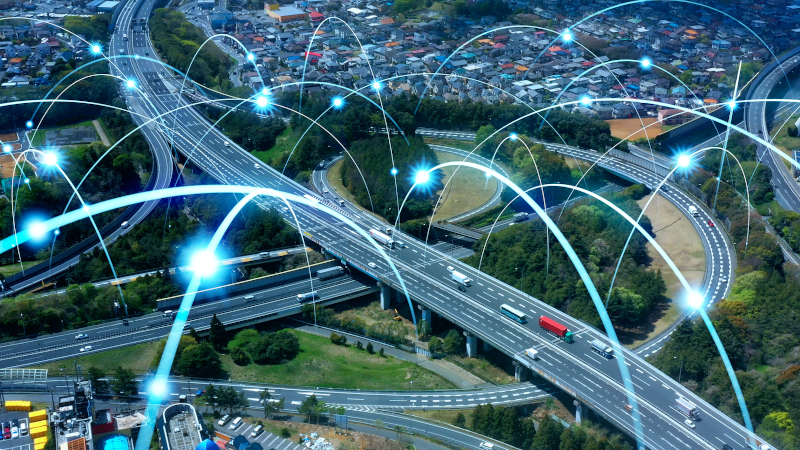 Enhancing the Future of Transport and Urban Infrastructure:  How to engineer smart, sustainable and healthy cities?
